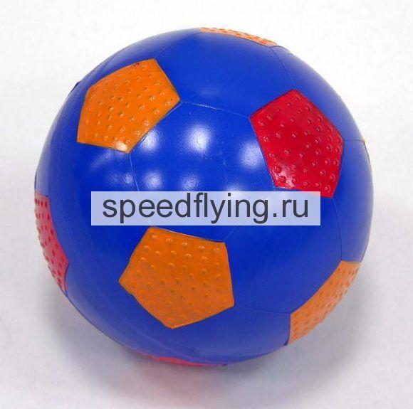 мяч д. 125мм